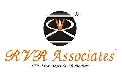 RVR Associates